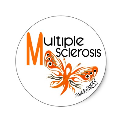 Multiple Sclerosis Ride June 30 And July 1 Ride Ms Colorado