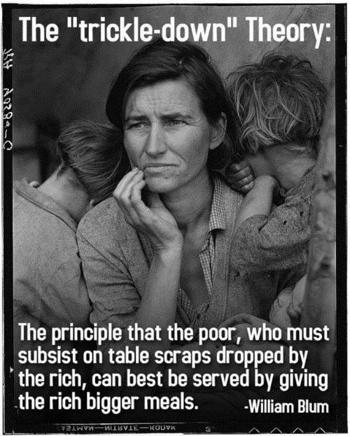 poverty among children in the united Among children, 316 percent of official national figures on poverty in the united states derive from the annual social and economic supplement (asec.